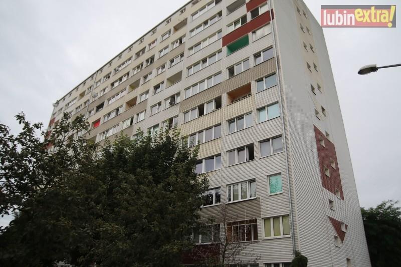 pozar-sklodowskiej003