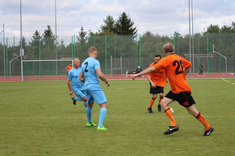 turniej-piłkarski-zzpd-2019-10