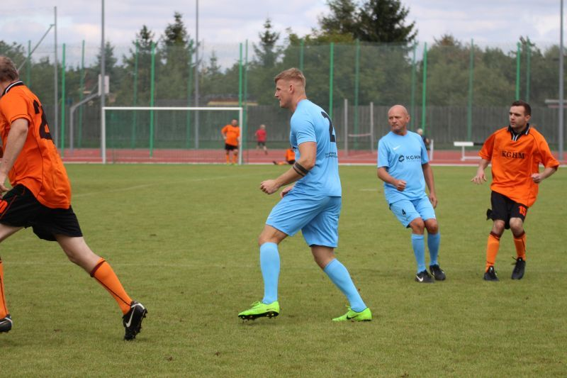 turniej-piłkarski-zzpd-2019-11