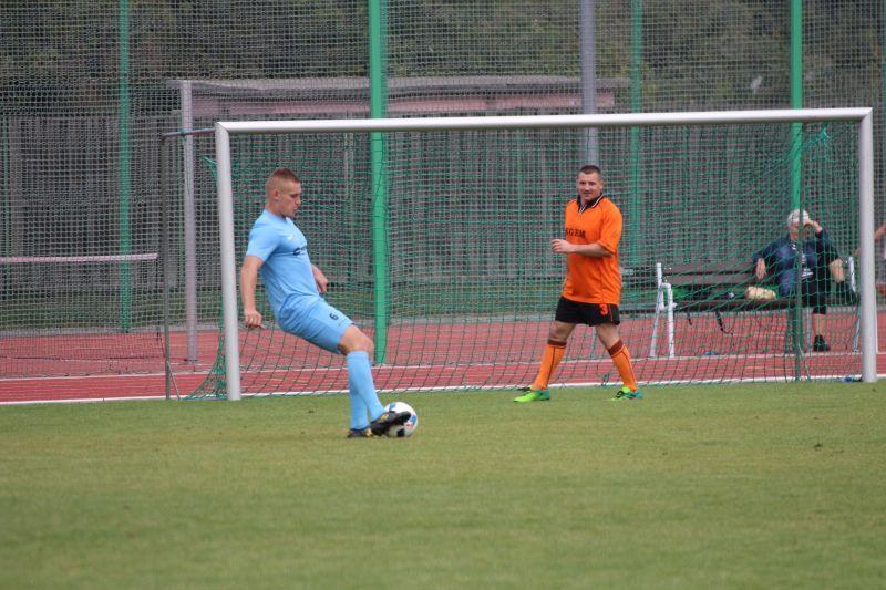 turniej-piłkarski-zzpd-2019-15