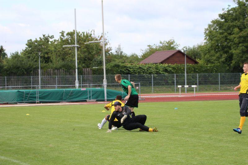 turniej-piłkarski-zzpd-2019-16