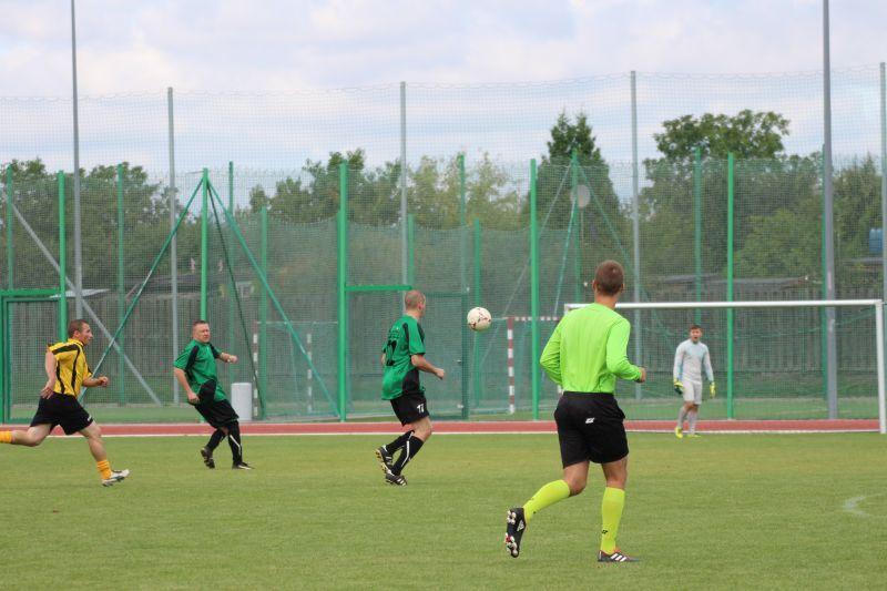 turniej-piłkarski-zzpd-2019-18