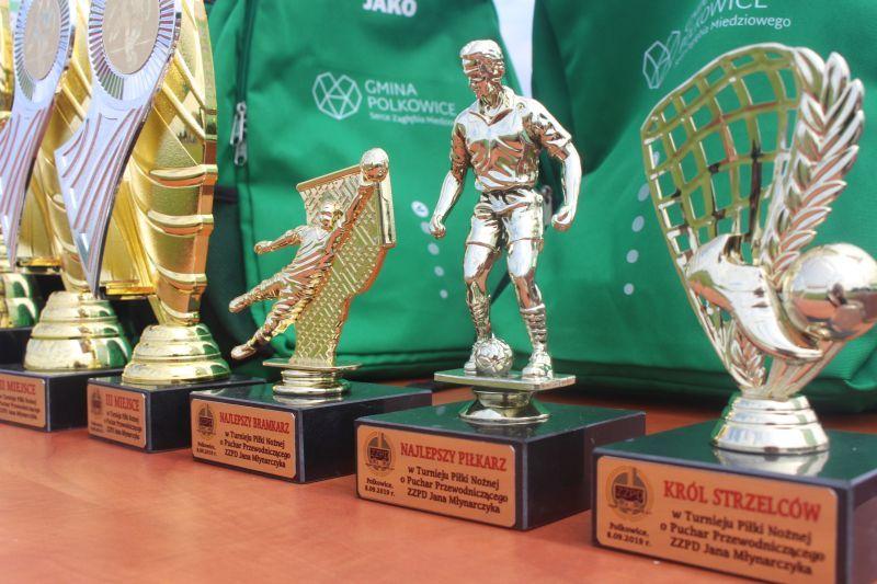 turniej-piłkarski-zzpd-2019-2