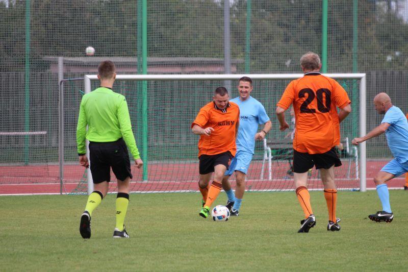 turniej-piłkarski-zzpd-2019-25