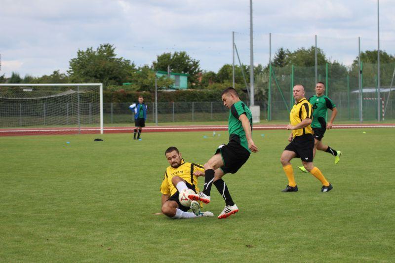 turniej-piłkarski-zzpd-2019-27
