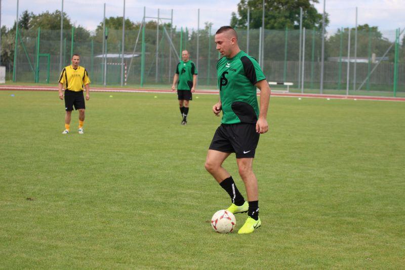 turniej-piłkarski-zzpd-2019-28