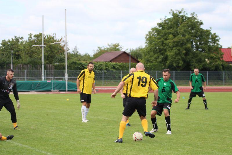 turniej-piłkarski-zzpd-2019-30