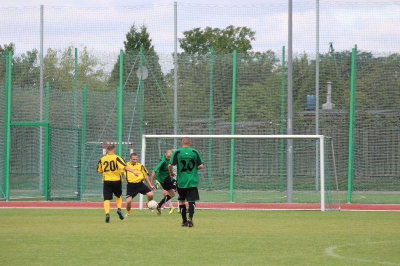 turniej-piłkarski-zzpd-2019-34