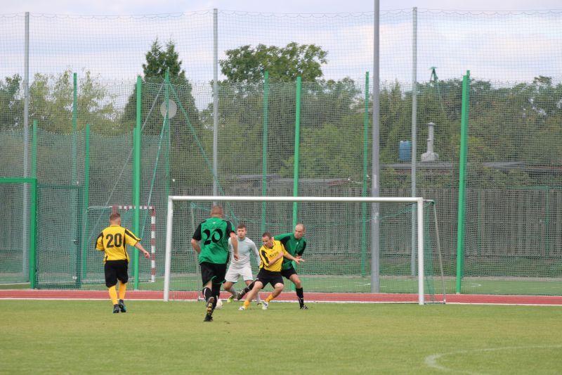 turniej-piłkarski-zzpd-2019-35