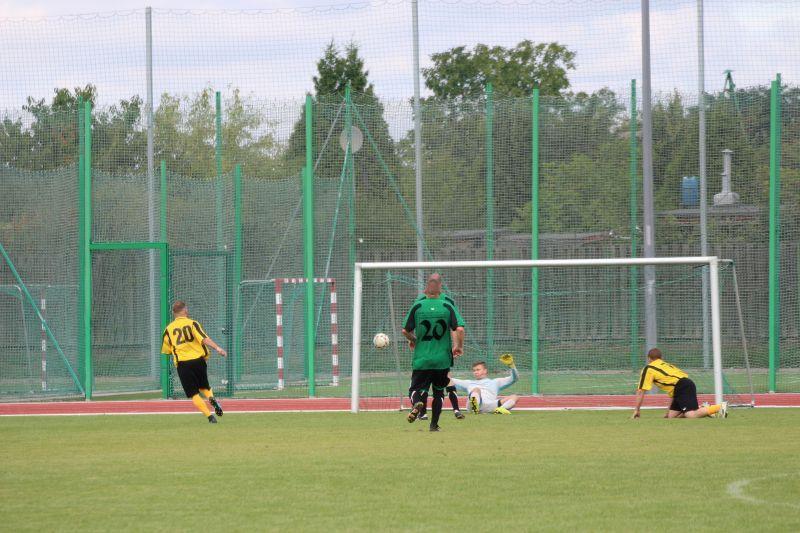 turniej-piłkarski-zzpd-2019-36