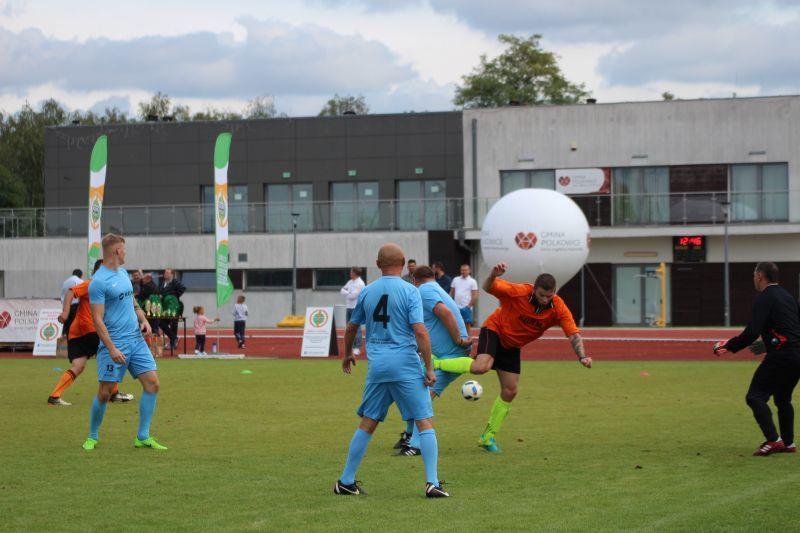 turniej-piłkarski-zzpd-2019-37