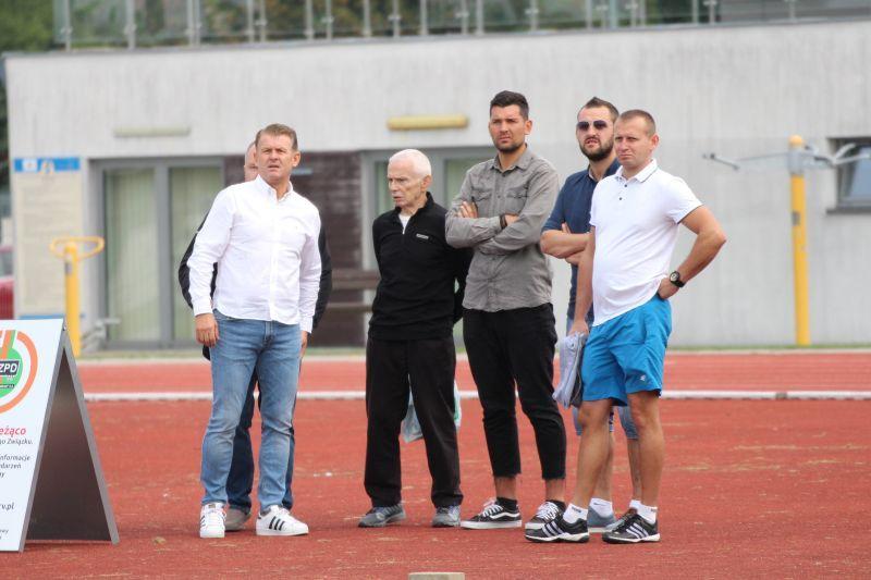 turniej-piłkarski-zzpd-2019-39