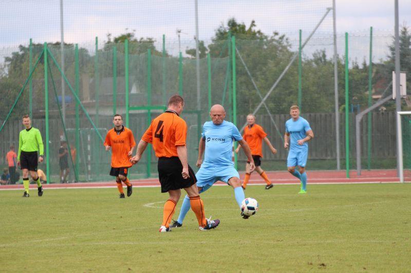 turniej-piłkarski-zzpd-2019-45