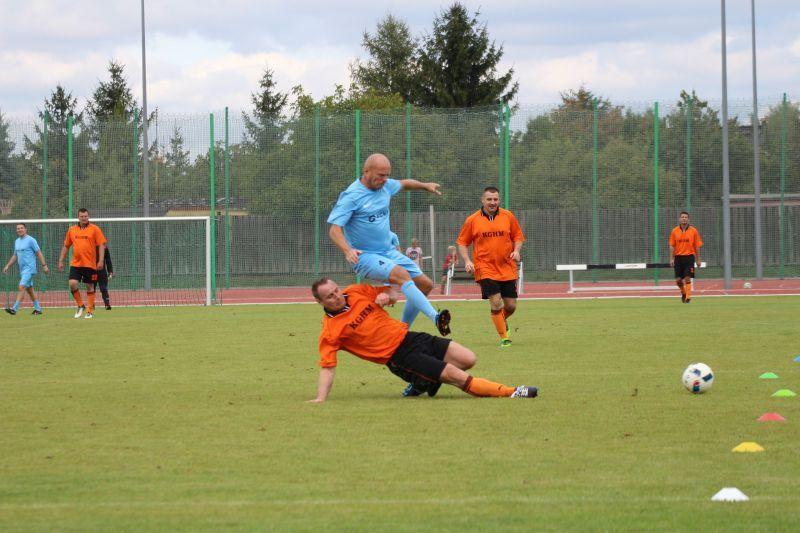 turniej-piłkarski-zzpd-2019-46
