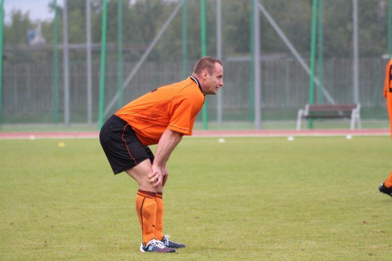 turniej-piłkarski-zzpd-2019-47