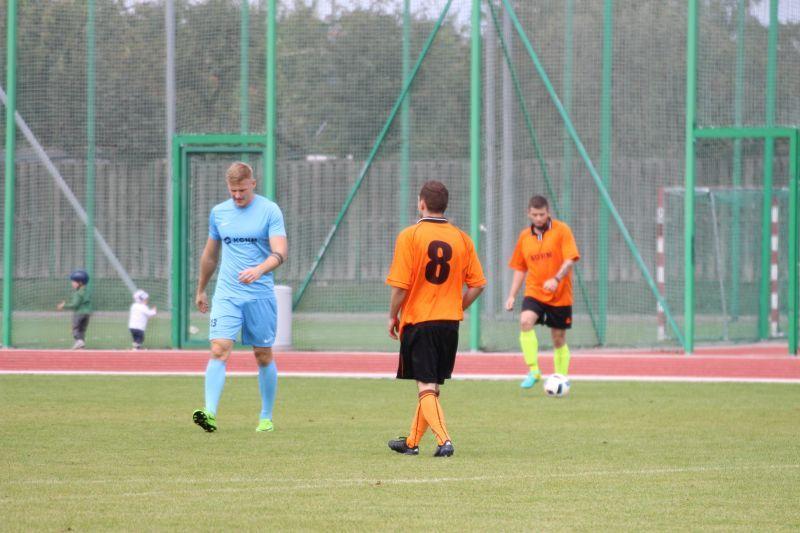 turniej-piłkarski-zzpd-2019-5