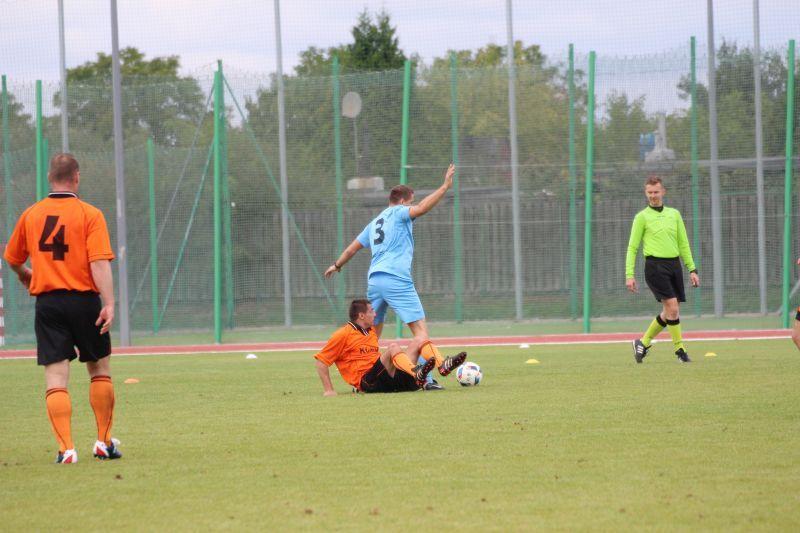 turniej-piłkarski-zzpd-2019-51