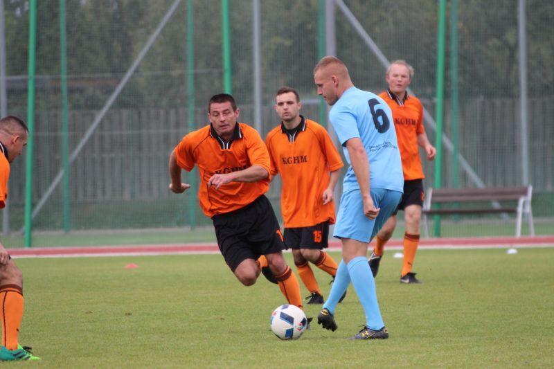 turniej-piłkarski-zzpd-2019-53