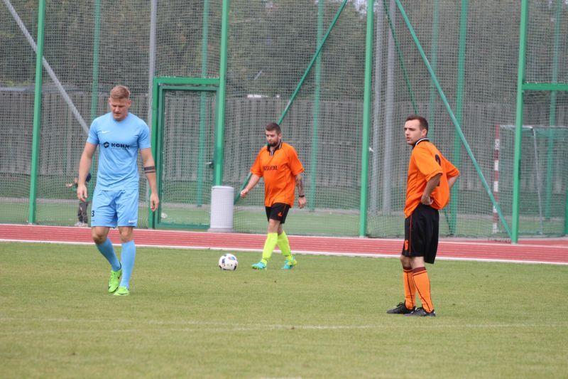 turniej-piłkarski-zzpd-2019-6