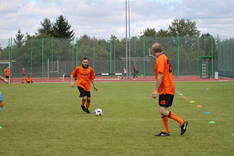 turniej-piłkarski-zzpd-2019-9