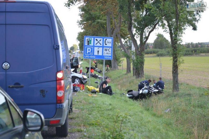 dk36_motocykle_011