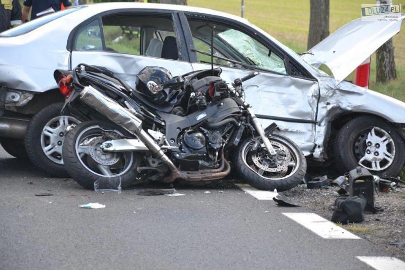 dk36_motocykle_012