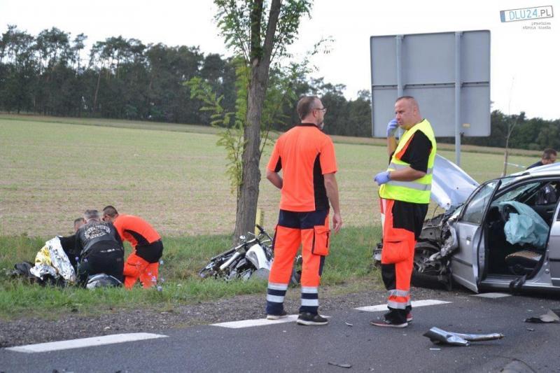 dk36_motocykle_016