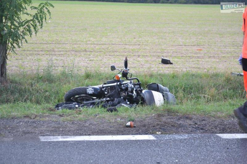 dk36_motocykle_017