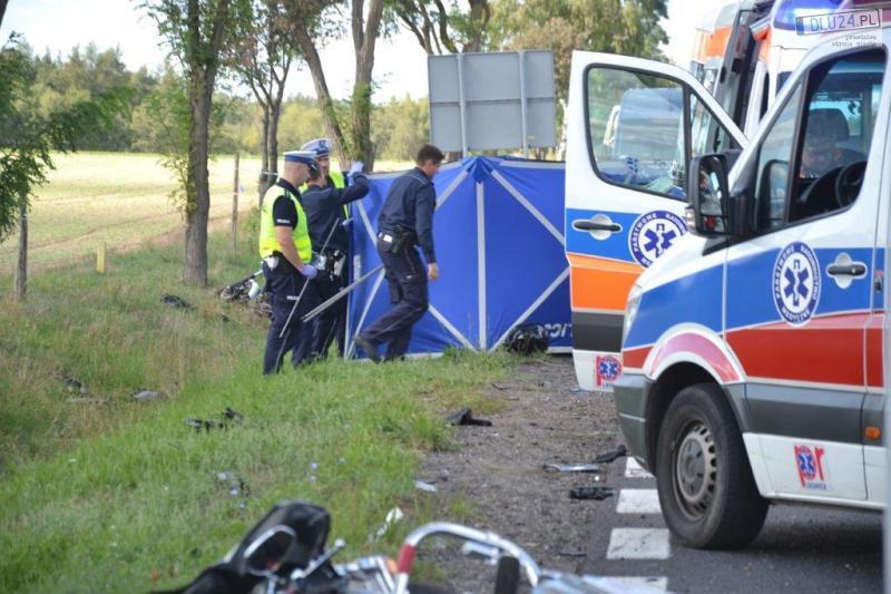 dk36_motocykle_026