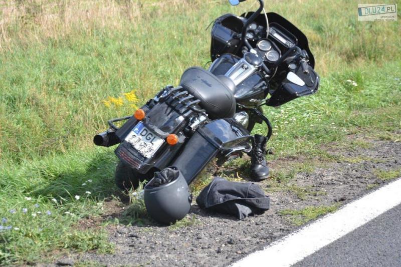 dk36_motocykle_031