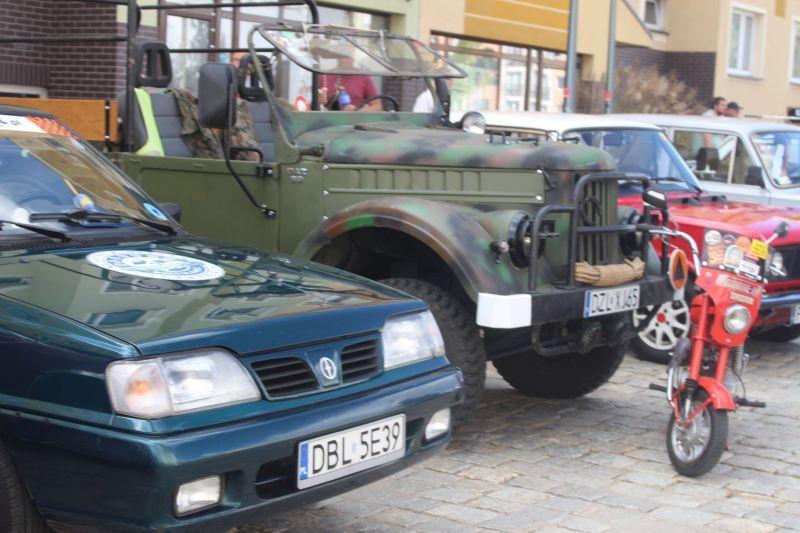 II-zlot-pojazdów-zabytkowych-17