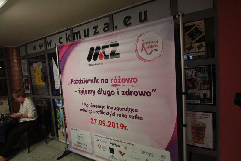 konferencja-muza-MCZ-11