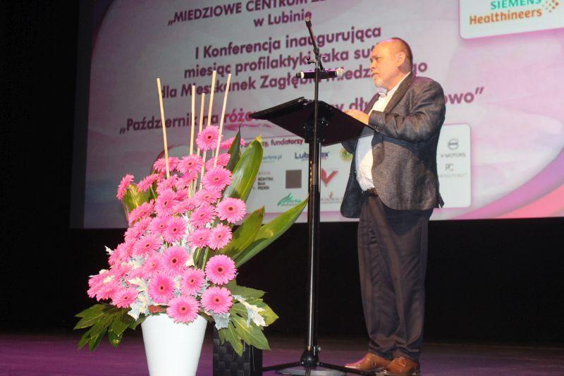 konferencja-muza-MCZ-34