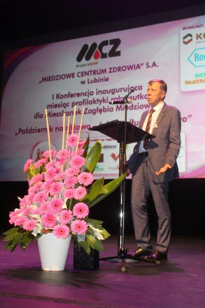 konferencja-muza-MCZ-36