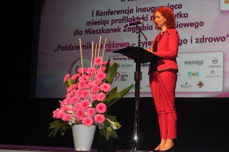 konferencja-muza-MCZ-37