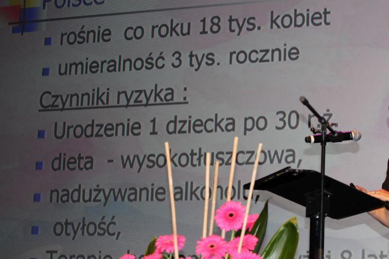konferencja-muza-MCZ-47