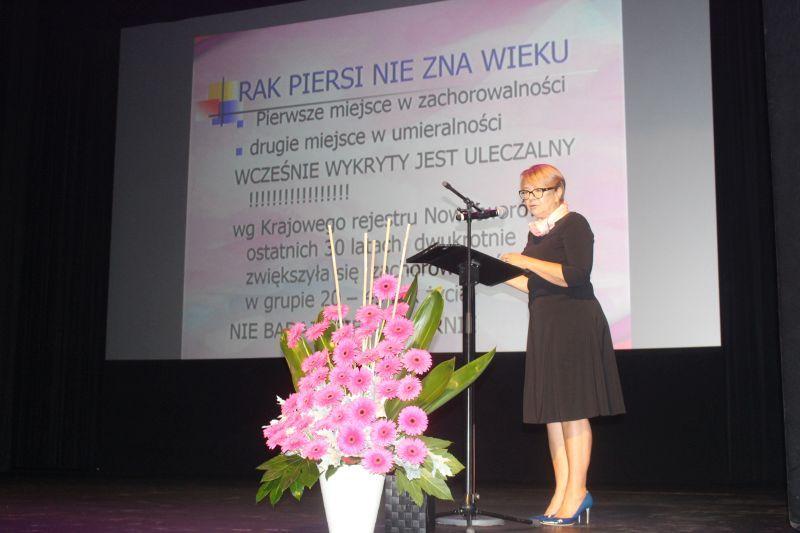 konferencja-muza-MCZ-48