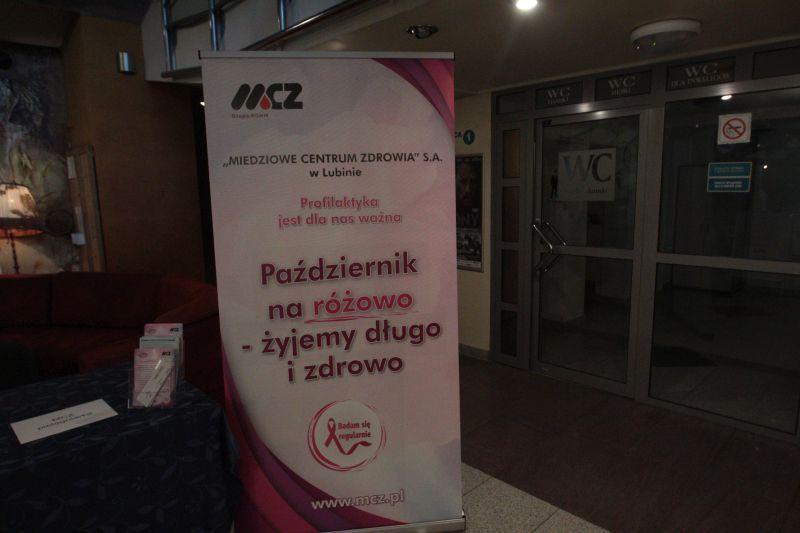 konferencja-muza-MCZ-5