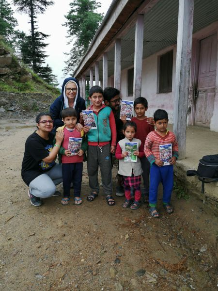 wolontariusze-kghm-w-Indiach-10