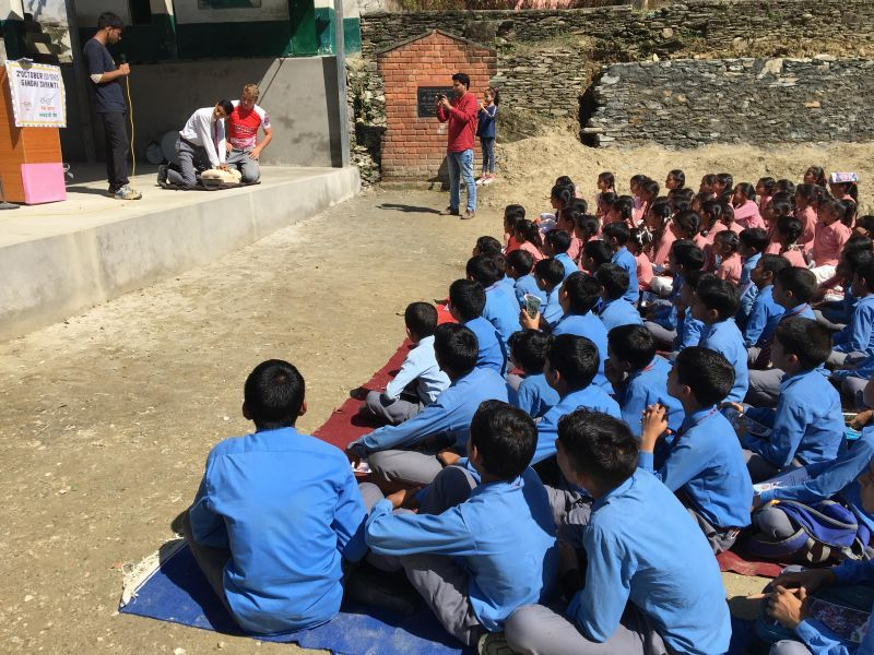 wolontariusze-kghm-w-Indiach-11