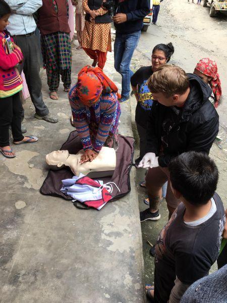 wolontariusze-kghm-w-Indiach-12