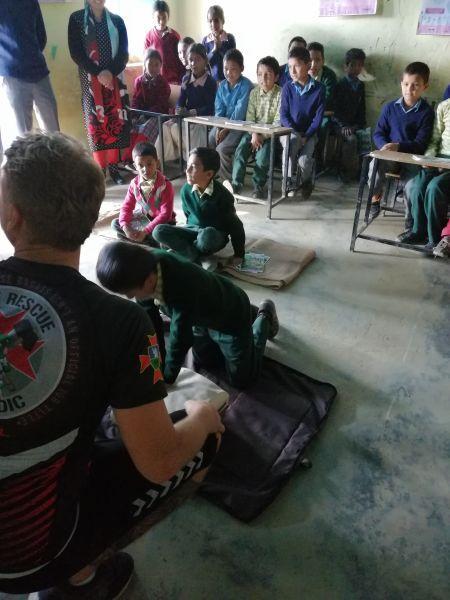 wolontariusze-kghm-w-Indiach-13