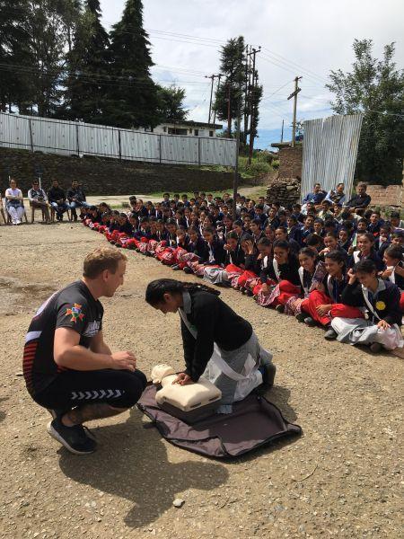 wolontariusze-kghm-w-Indiach-14