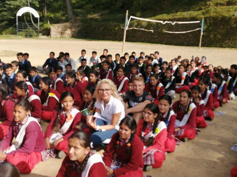 wolontariusze-kghm-w-Indiach-3