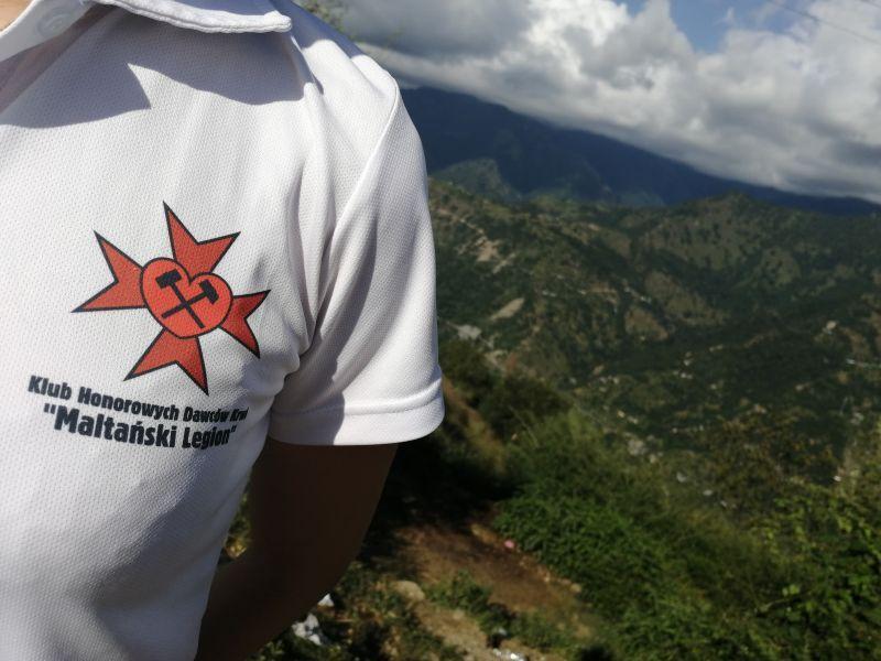 wolontariusze-kghm-w-Indiach-8
