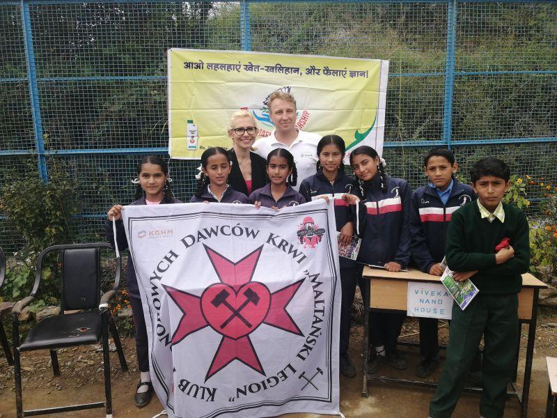 wolontariusze-kghm-w-Indiach-9