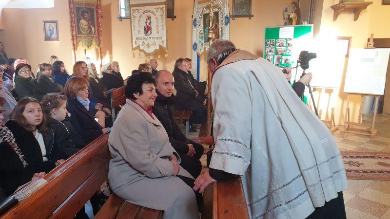 kościół-w-Gogołowicach-1