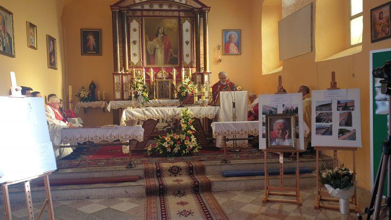 kościół-w-Gogołowicach-11