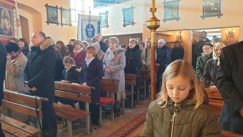 kościół-w-Gogołowicach-14
