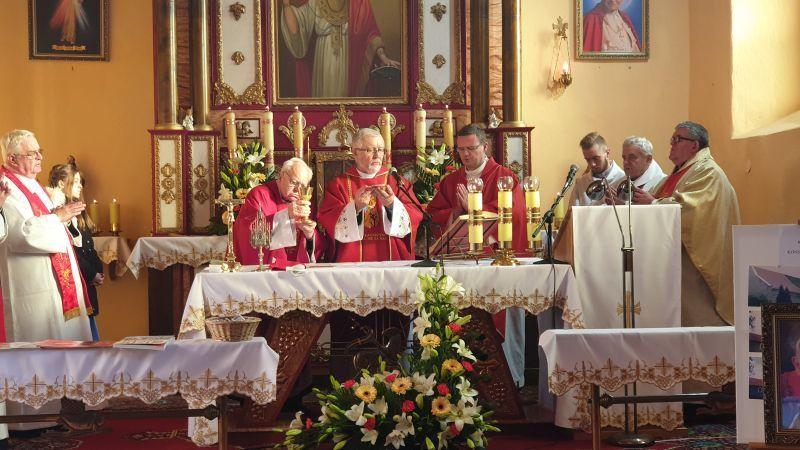 kościół-w-Gogołowicach-15